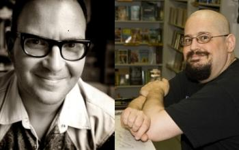 Doctorow e Stross per la Singolarità