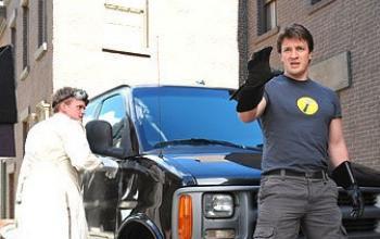 Un Emmy per Joss Whedon