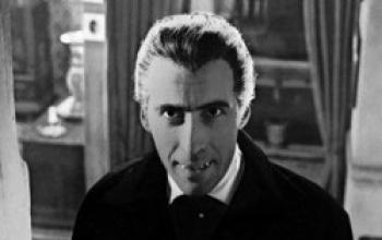 Hammer, al via il restauro di trenta film horror