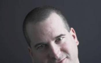 Drew Karpyshyn lascia il mondo dei videogame