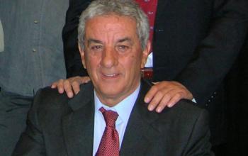 Se n'è andato Gianfranco Viviani, il signore della fantascienza