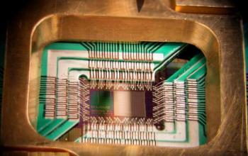 I computer quantistici possono attendere