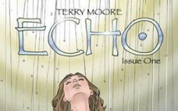 Con Echo ritorna Terry Moore