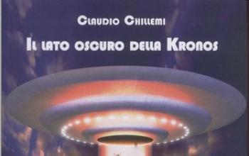Il lato oscuro della Kronos
