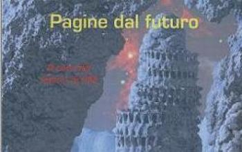 Pagine dal futuro