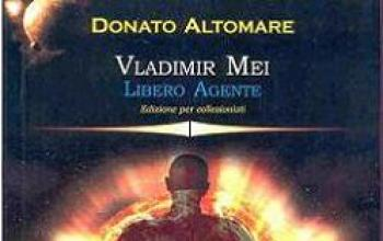 Il libero agente di Donato Altomare