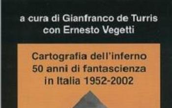 Cartografia dell'inferno