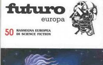 Futuro Europa n. 50