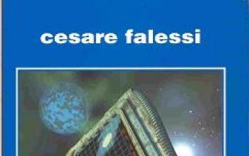 Omaggio a Falessi, uno dei padri della sf italiana