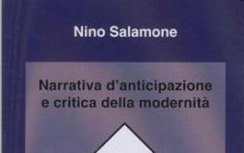 Narrativa d'anticipazione e critica della modernità