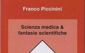 Scienza medica & fantasie scientifiche