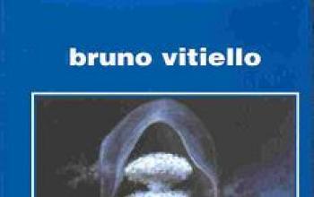 Nella zona del disastro: intervista con Bruno Vitiello