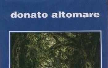 La sinfonia di Donato Altomare