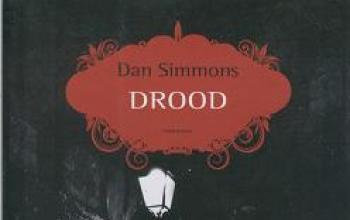 Drood, il romanzo incompiuto di Dickens