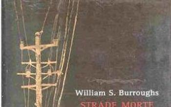 Le strade morte di William Burroughs
