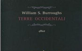 Terre occidentali, l'addio di Burroughs