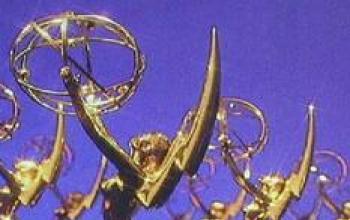Poca fantascienza agli Emmy