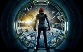 Ender's Game e l'ombra di Orson Scott Card