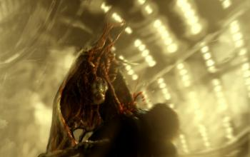 James Wan ci accompagna alla scoperta di Dead Space