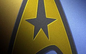 Star Trek: rotta verso il Mito