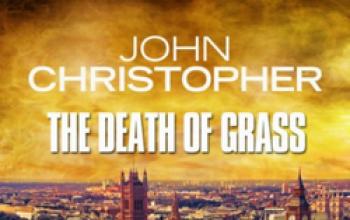 Il romanzo di John Cristopher