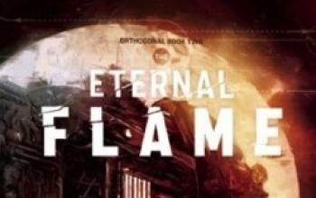 Nuovo romanzo di Greg Egan a settembre