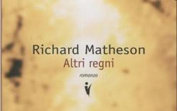 Il ritorno di Richard Matheson
