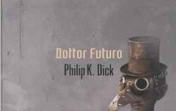 Ritorno al Dottor Futuro