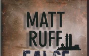 """Le """"false verità"""" di Matt Ruff"""