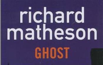 I fantasmi secondo Richard Matheson