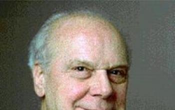 È morto Philip Jose Farmer