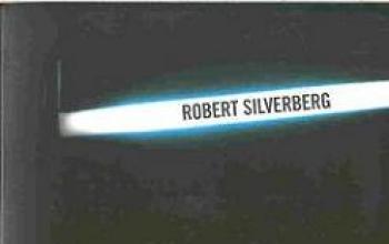 Silverberg nel labirinto