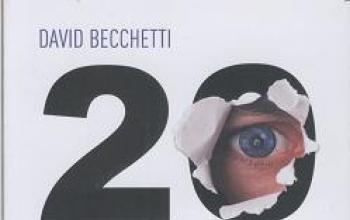 2041, uno sguardo all'Italia del futuro