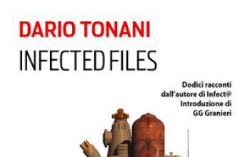 Il meglio di Dario Tonani, su carta e no