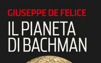 Il mito di Bachman