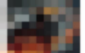 Cinque motivi per vedere il nuovo Ghost Rider