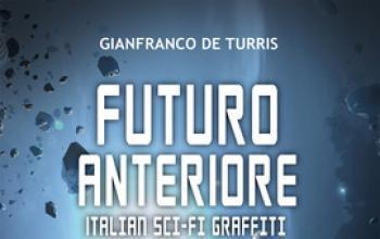 Futuro anteriore, i racconti giovanili di Gianfranco de Turris