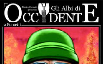 Farneti presenta gli Albi di Occidente