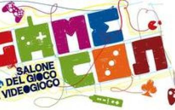 Gamecon 2008