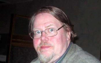 Hall of Fame di fantascienza, i prescelti del 2011