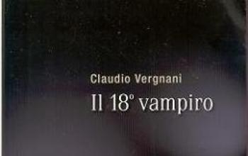Alla fine arrivò il 18° vampiro