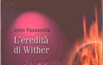 Wither, la trilogia delle tre streghe