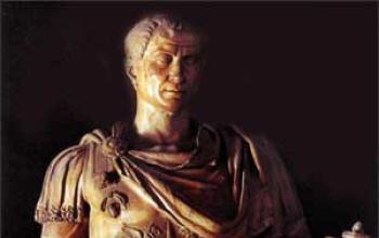 Al Premio Odissea il vincitore è Giulio Cesare
