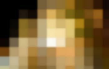 Golden Globe 2011: niente fantascienza