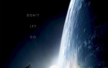 """L'INAF """"fa finta"""" di credere a Gravity...e noi?"""