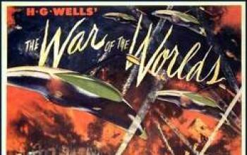 Elogio della guerra