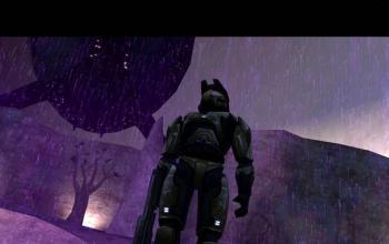 Halo: epopea fantascientifica in tre atti