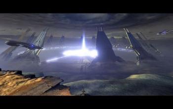 Halo 3 svelato