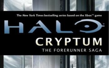 Nuovi dettagli su Halo: Cryptum