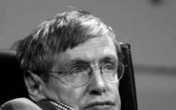 L'appello di Hawking: Lisa non deve morire!